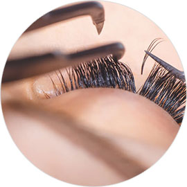 Angebot lashes - hautnah AESTHETICS | TATTOO | BEAUTYSCHOOL